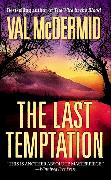 Cover-Bild zu Last Temptation
