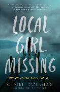 Cover-Bild zu Local Girl Missing