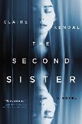 Cover-Bild zu The Second Sister