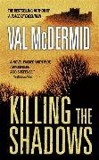 Cover-Bild zu Killing The Shadows