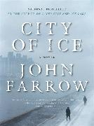 Cover-Bild zu City Of Ice