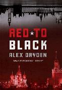 Cover-Bild zu Red to Black