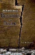Cover-Bild zu Book of Mack 1: Beyond the Dark