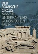 Cover-Bild zu Der römische Circus