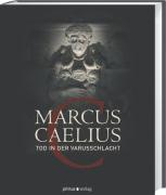 Cover-Bild zu Marcus Caelius