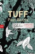 Cover-Bild zu Tuff (eBook) von Beatty, Paul