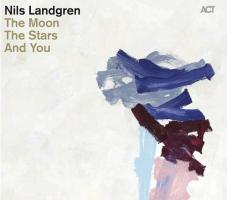 Cover-Bild zu The Stars, the Moon, and You