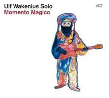 Cover-Bild zu Solo - Momento Magico