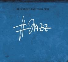 Cover-Bild zu #Jazz