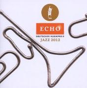Cover-Bild zu Echo Jazz 2012