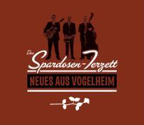 Cover-Bild zu NEUES AUS VOGELHEIM