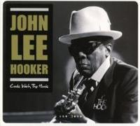 Cover-Bild zu Cook With The Hook (2CD+DVD)