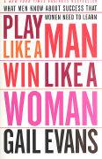 Cover-Bild zu Play like a Man, win like a Woman