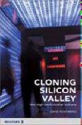 Cover-Bild zu Cloning Silicon Valley