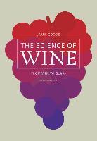 Cover-Bild zu The Science of Wine