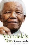 Cover-Bild zu Mandela's Way