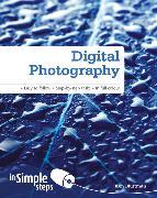 Cover-Bild zu Digital Photography In Simple Steps
