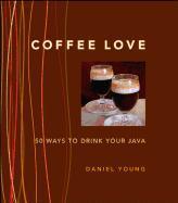 Cover-Bild zu Coffee Love