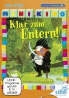 Cover-Bild zu Klar zum Entern!
