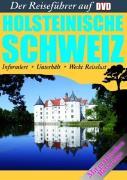 Cover-Bild zu Der Reiseführer - Holsteinische Schweiz