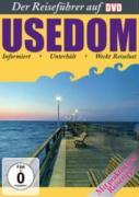 Cover-Bild zu Der Reiseführer - Usedom
