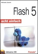 Cover-Bild zu Flash 5