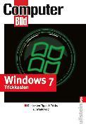 Cover-Bild zu Windows 7 Trickkasten