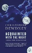 Cover-Bild zu Acquainted With The Night