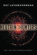 Cover-Bild zu Neutrino Hunters