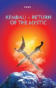 Cover-Bild zu Kembali ~ Return Of The Mystic