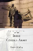 Cover-Bild zu Descriptive History Of The Irish Citizen Army