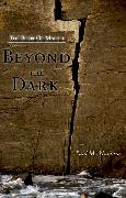 Cover-Bild zu Book of Mack 1: Beyond the Dark