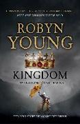 Cover-Bild zu Kingdom