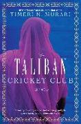 Cover-Bild zu The Taliban Cricket Club