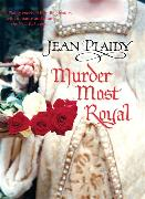 Cover-Bild zu Murder Most Royal