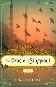 Cover-Bild zu Oracle Of Stamboul