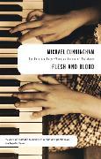 Cover-Bild zu Flesh And Blood