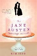 Cover-Bild zu Jane Austen Marriage Manual
