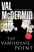 Cover-Bild zu The Vanishing Point