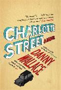 Cover-Bild zu Charlotte Street