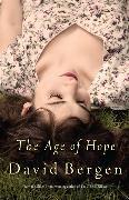 Cover-Bild zu The Age Of Hope