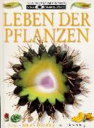 Cover-Bild zu Leben der Pflanzen