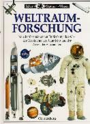 Cover-Bild zu Weltraumforschung