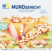 Cover-Bild zu MUNDgerecht