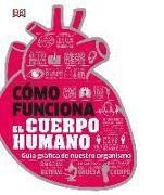 Cover-Bild zu Cómo funciona el cuerpo humano