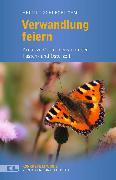 Cover-Bild zu Verwandlung feiern (eBook) von Schlegel, Helmut