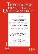 Cover-Bild zu Zeitstrukturen (eBook) von Privat-Universität, Linz Die Professoren Professorinnen der Fakultät für Theologie der Kath. (Hrsg.)