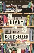 Cover-Bild zu Bythell, Shaun: The Diary of a Bookseller