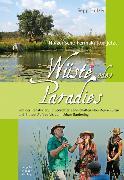 Cover-Bild zu Wüste oder Paradies (eBook) von Holzer, Sepp