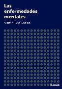 Cover-Bild zu Las Enfermedades Mentales